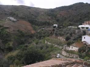 Casa en alquiler en Cutar