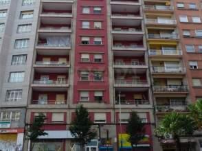 Piso en venta en calle Travesia de Vigo