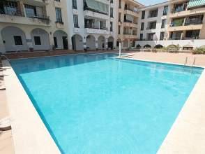Apartamento en venta en Es Castell