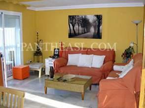 Casa adosada en venta en Añoreta, Rincón (Rincón de la Victoria) por 270.045 €