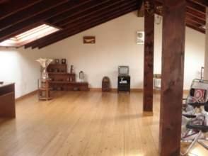 Casa en venta en Guarnizo, Guarnizo (El Astillero) por 180.000 €