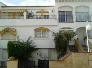 Casa en venta en calle Mejico