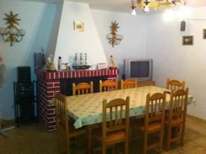 Casa en venta en calle Piedrabuena