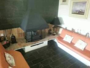 Casa en alquiler en calle Lleida