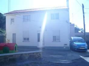 Casa en venta en calle Santiso de Villanueva, nº 22, Malpica de Bergantiños por 65.000 €