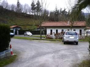 Casa en venta en Urbanización en Irura-100 Mts de La Autovía A-1