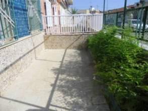 Casa en venta en San Felix