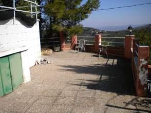 Casa en venta en El Cassot