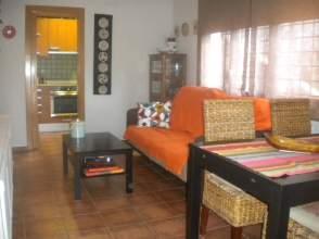 Casa en venta en Can Villalba