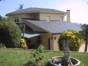 Casa en alquiler en Urb. Sant Julià del Fou