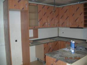Piso en venta en Centro, L'Hostal, Lledoner (Granollers) por 290.000 €