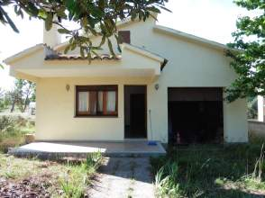 Casa unifamiliar en alquiler en Urb. Can Sola Gros Ii