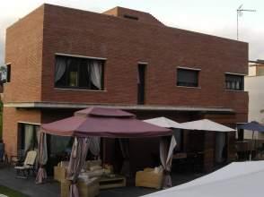 Casa en alquiler en Valldoreix