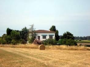 Casa en venta en Polígono Canova, Orriols (Bàscara) por 350.000 €