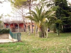 Casa en venta en calle Can Carles, Terradelles (Vilademuls) por 350.000 €