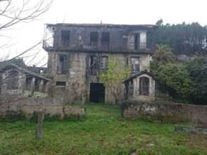 Casa en venta en calle Periferia