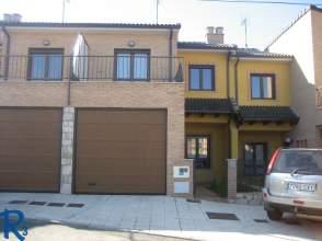 Casa en venta en calle Las Escuelas, nº 6