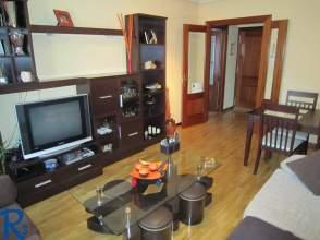 Apartamento en venta en calle Fernando Bequer