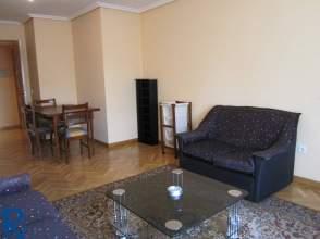 Apartamento en venta en Carretera Santander