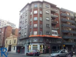 Oficina en venta en calle Republica Argentina, Centro (León Capital) por 190.000 €