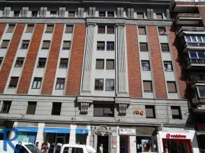 Pisos y apartamentos en centro le n capital en venta - Pisos en venta en leon capital ...