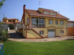 Casa en venta en calle Madrid