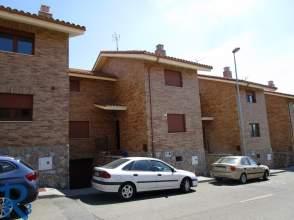 Casa en venta en Urbanización Sol Poniente