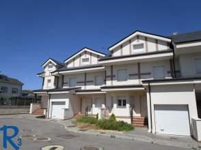 Casa en venta en calle Huerta Las Monjas, nº 7