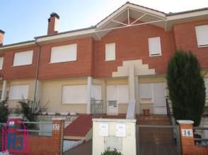 Casa en venta en Urbanización Monteleón