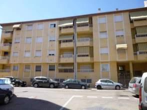 Apartamento en venta en calle Cullera, Platja de Gandia (Gandia) por 105.000 €