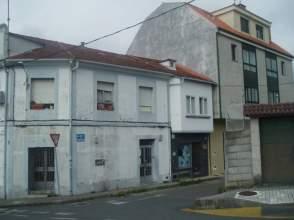 Casa en alquiler en calle Rua Do Souto