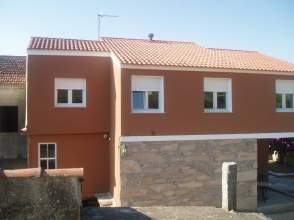 Casa en alquiler en calle La Lage
