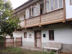 Casa en venta en Camino La Campa
