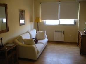 Apartamento en alquiler en Avenida Principe de Asturias