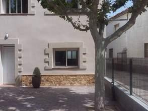 Casa en alquiler en Canxec