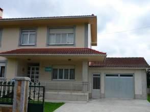 Casa en venta en Pedroso