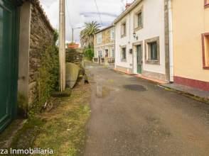Casa en venta en San Martin Do Porto