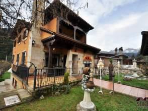 Casa en venta en Bajada El Pedreo, nº 1