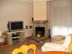 Casa en venta en Zona Centre