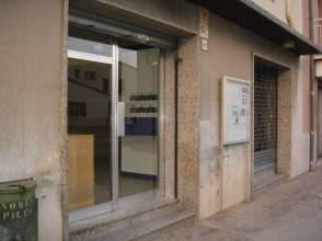 Local comercial en alquiler en Carretera de Palamós
