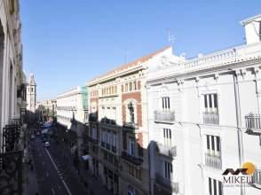 Piso en alquiler en calle Marques de Dos Aguas