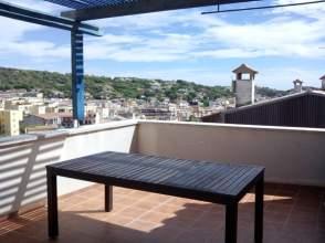 Piso en alquiler en calle Alacant