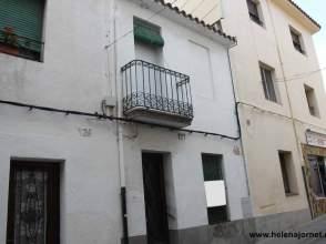 Casa en venta en calle Sant Domenec