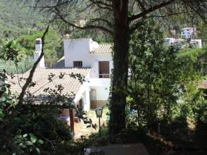 Casa en venta en calle Rosamar, Santa Cristina d'Aro por 395.000 €