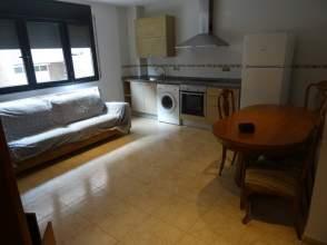 Apartamento en alquiler en calle Raval