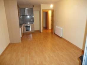 Apartamento en alquiler en calle Mayor