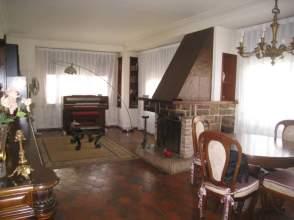 Casa en venta en Semi Centre