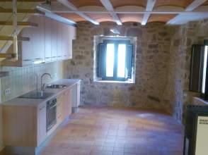 Casa en alquiler en La Vajol