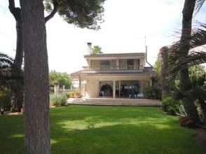 Casa en venta en calle Carrer de La Ginesta