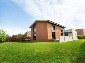 Casa en venta en Sant Llàtzer